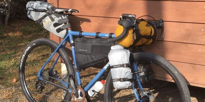 bici emanuele