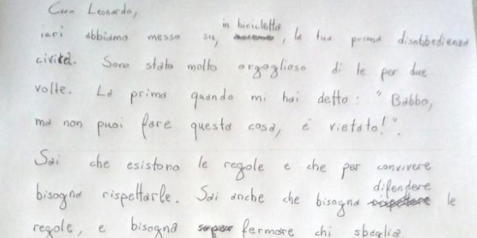 caroleo1