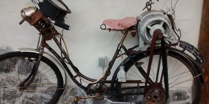 e-bike2