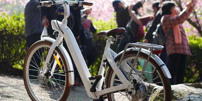 e-bike3