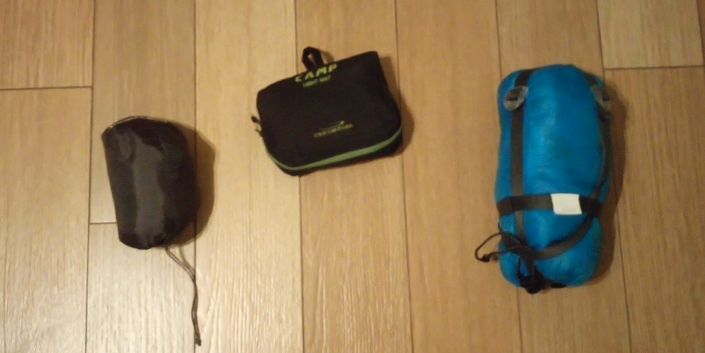 bagaglio 1