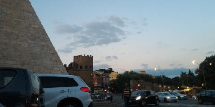 piramide cestia 3