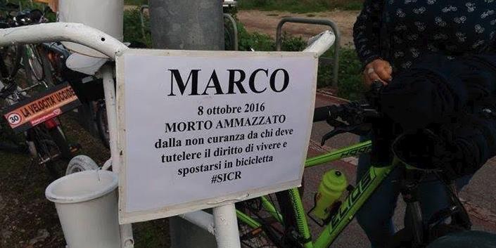 per Marco