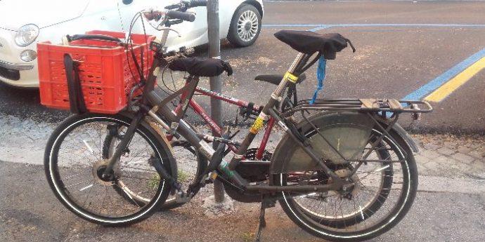 bici 200