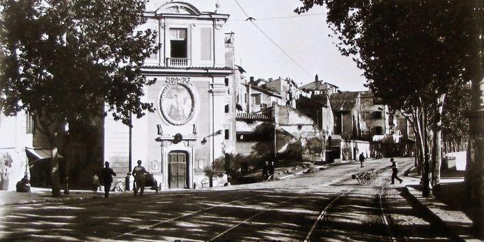 ArchivioAlvarodeAlvariisAnonimo1910