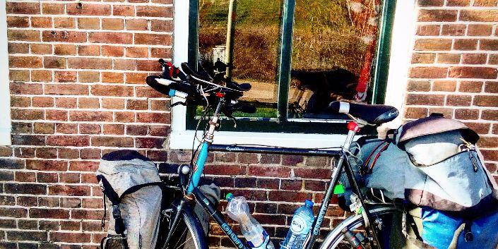 bici carica