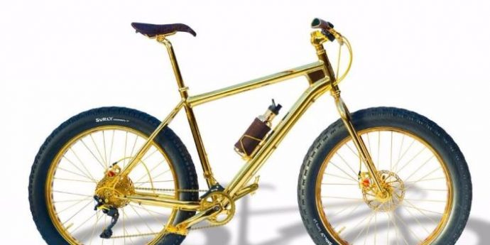 bici-mas-cara-del-mundo-1024x675