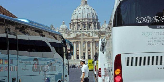 salviamo roma 2