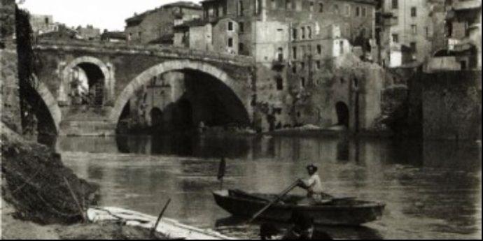 ponte-quattro-capi