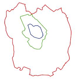 3-ciclonvallazioni