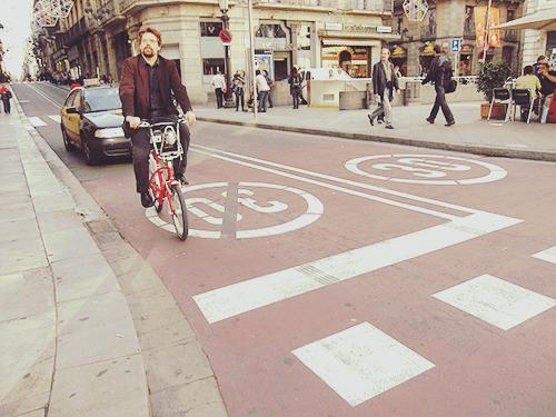 way-endless-bikeline-7-zona-30